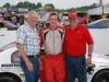 wiiner__justin_with_bobby__donnie_allison
